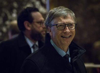 Acht rijksten bezitten evenveel als 3,6 miljard armste mensen