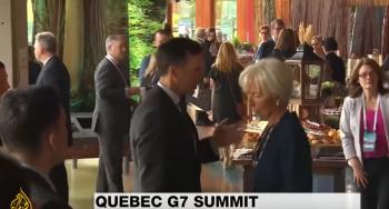 Quebec_G7