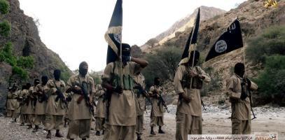 Saoedi-Arabië sloot geheime akkoorden met Al Qaida