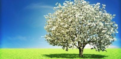 De winst van de kredietcrisis van 2008 – De Lange Mars Plus