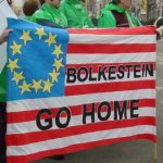 Bolkenstein go home