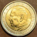 Vaticaanse Euro