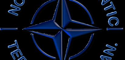 De sinistere rol van de NAVO
