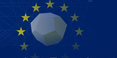 Soul of Europe – Conference