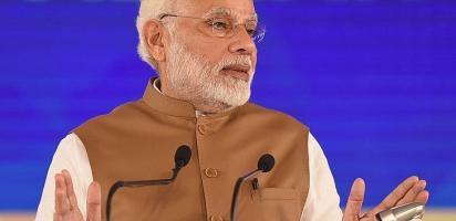 Nu ook handelsoorlog tussen VS en India