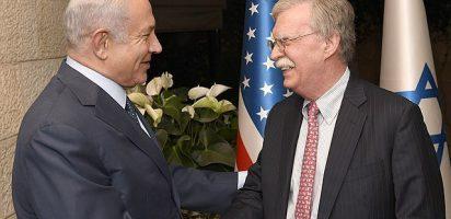 Uraniumverrijking – Vijanden van Iran liegen alles bij elkaar