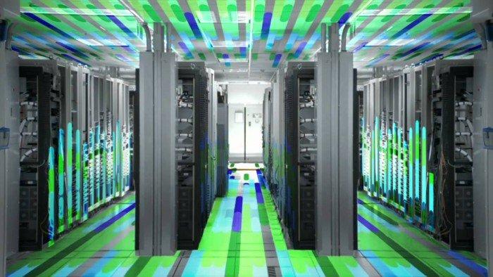 Big Data & Privacy