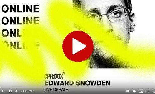 Corona pandemie kan tot een KI – Dystopie voeren