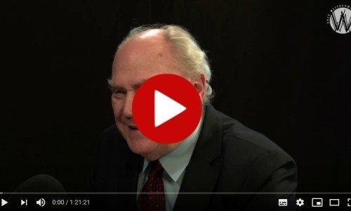 Karel van Wolferen: Wie wist wat op welk moment?