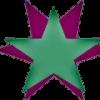 Apokalyps_logo