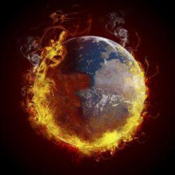 Brandende-planeet-2